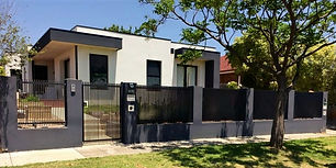 10-Denver-St-Bentleigh-East_edited.jpg