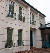 Snook Crt Brighton-2.jpg