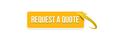 quote-request.png
