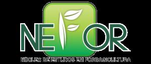 logos_NEFORpt-300x127.png