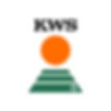 logo_kws.png