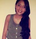 Adriane_PC.png