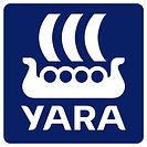 yara-brasil-original.png
