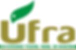 Logo_Ufra.png