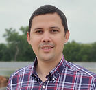 lattes_edited.jpg