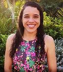 Fernanda_Zeidan.jfif