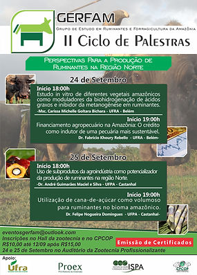 II Ciclo de Palestras GERFAM.jpg