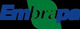 embrapa-logo-1.png