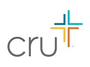 Cru-Logo-®_cmyk coated.png