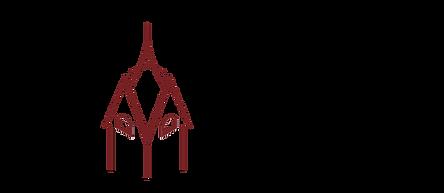 OM Friends logo - clear.jpg (2).png