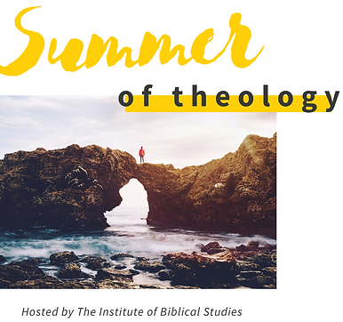 summer-of-theology-2020.png