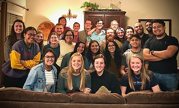 Kaleo Group 2019-20.JPG