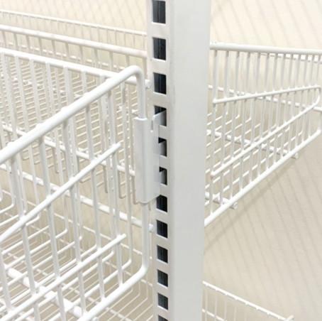 ชั้นตะกร้า T1450-03.jpg
