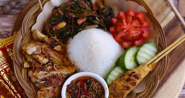Nasi Bali-.jpg