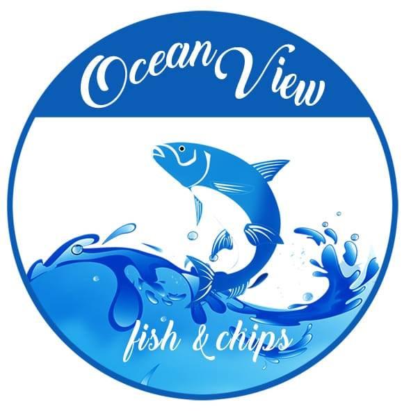 Ocean View Logo1.jpg