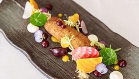 C_Restaurant-Winter18-0130.jpg