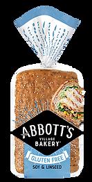 George Weston Foods