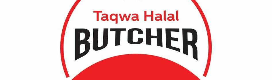 Taqwa Halal Butcher