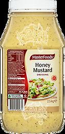 Masterfoods