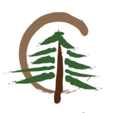 Chee Tayeb Logo.png