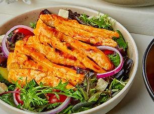Capricho Chicken Salad.jpg
