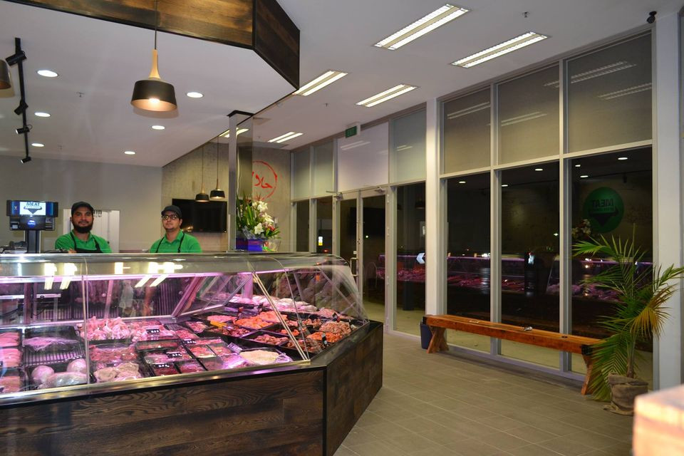 Meat at the Corner - Epping Halal Meat