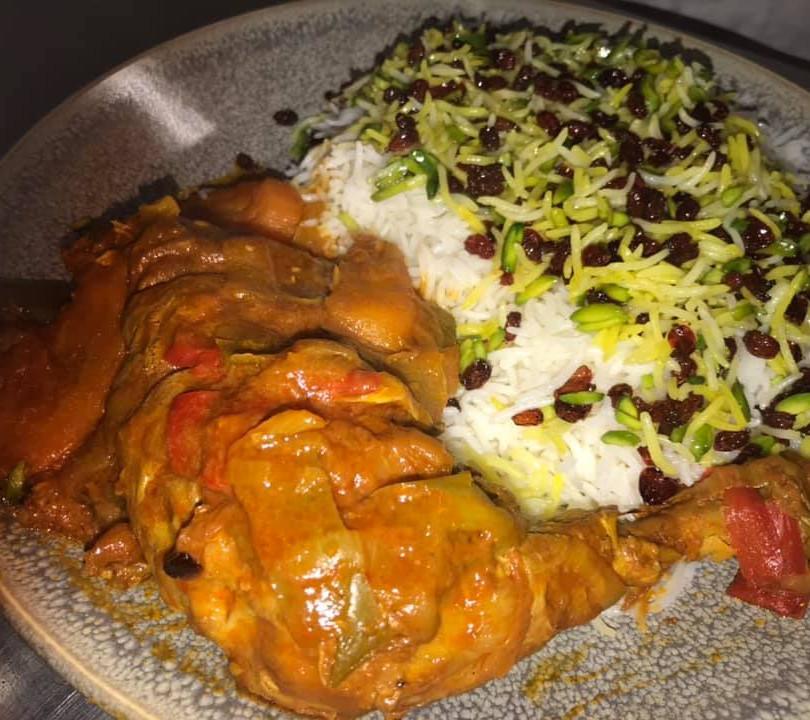 Shisha_Meal2