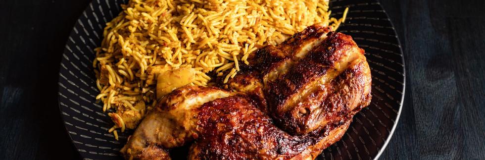 Spicy Chicken - Char Flame.jpg