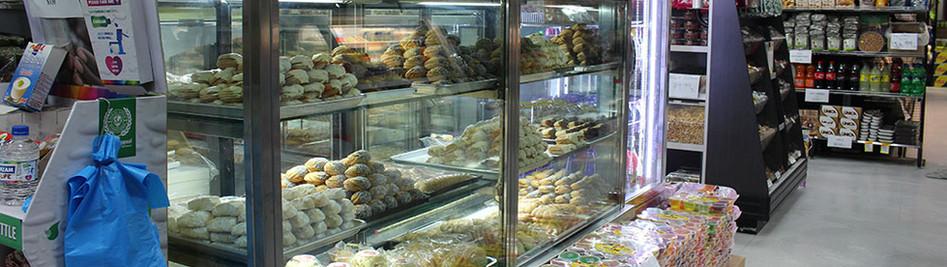 store-sweets-3jpg