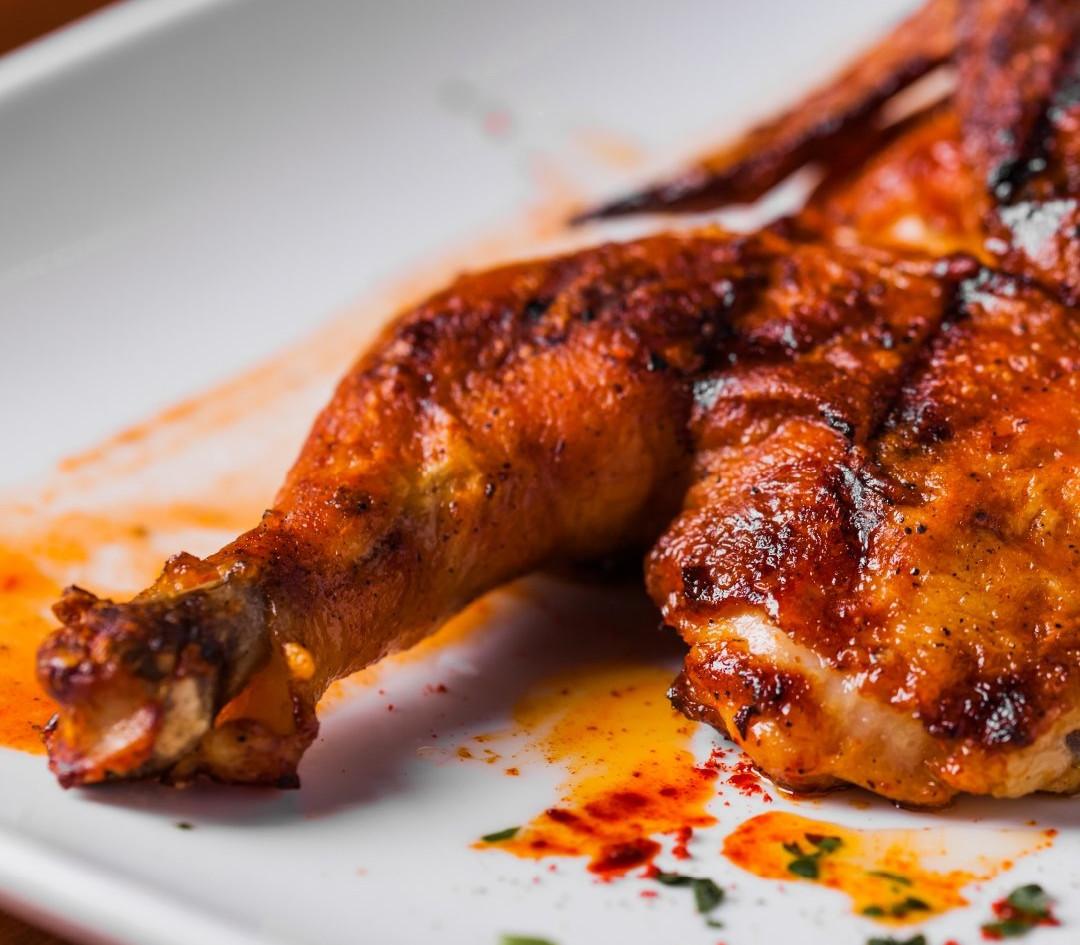 Capricho Chicken.jpg