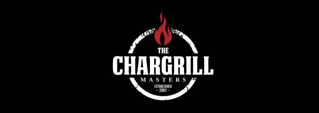 Chargrill Masters Logo.jpg