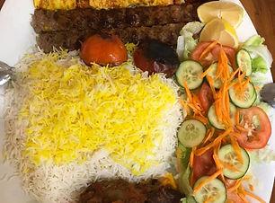 Shisha_Meal5