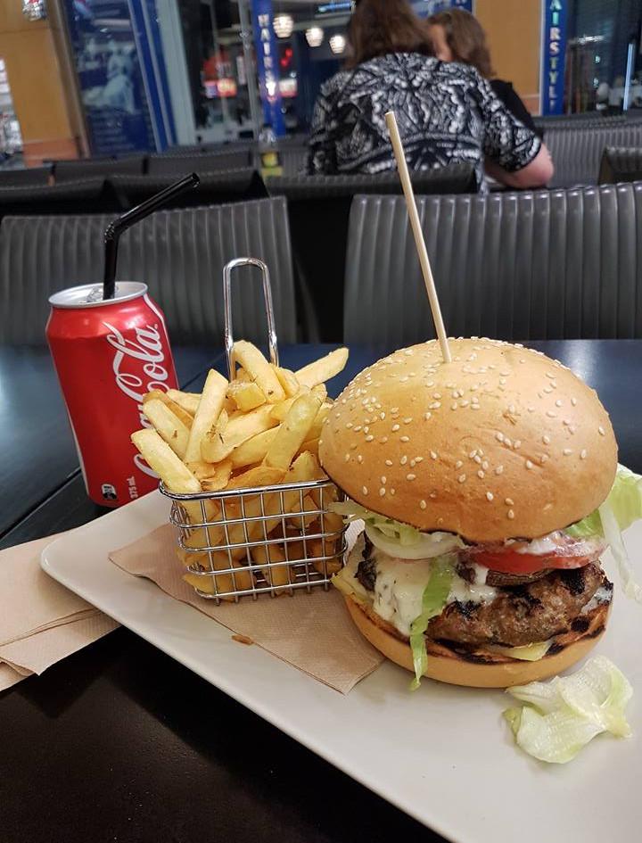 juju burger.jpg