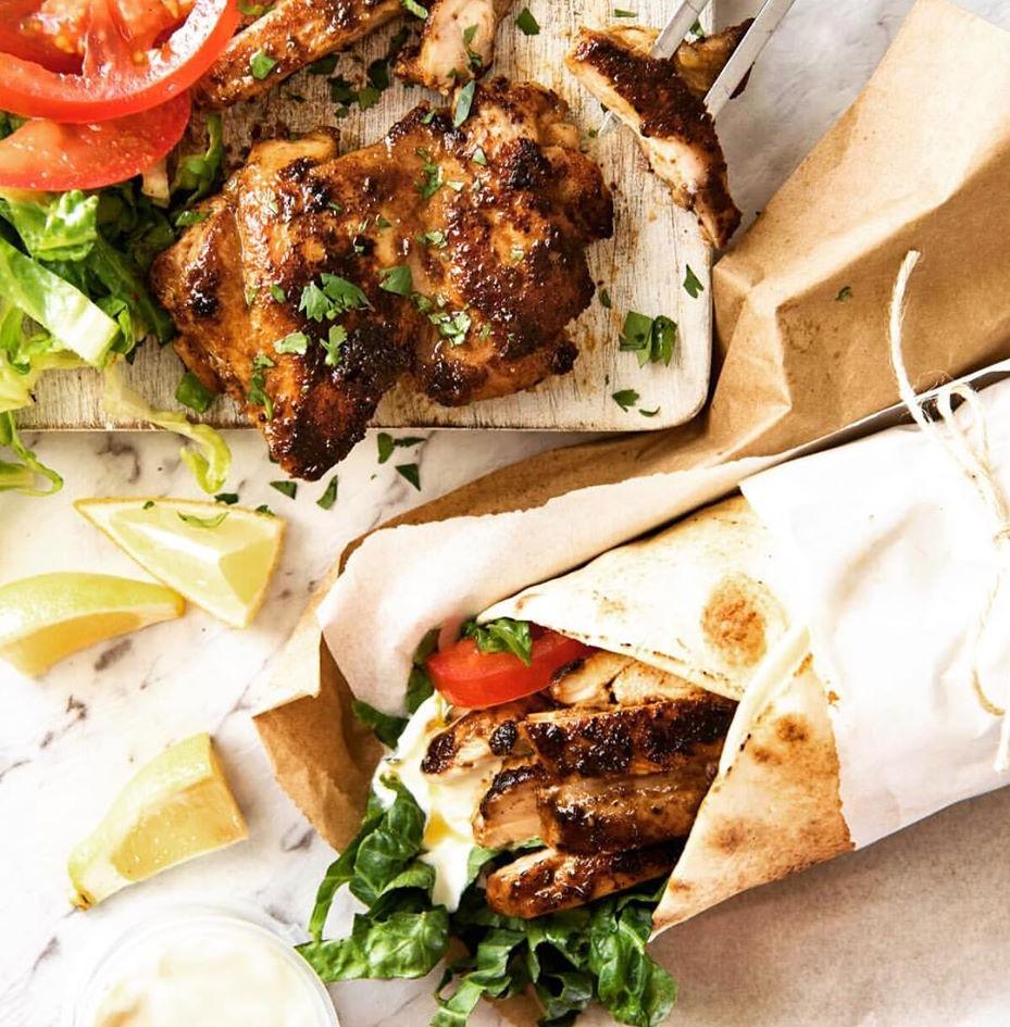 Shawarma Chicken Special.jpg