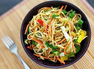 Hakka-Noodles-bawarchi.jpg