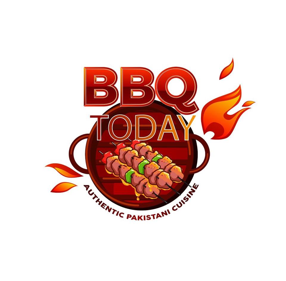 BBQ_Logo.jpg