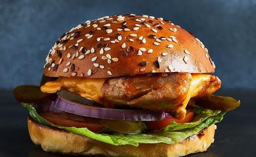 Capricho Burger2.jpg