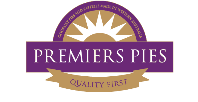 Premier Pies Logo.png