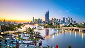 Brisbane_Skyline2018