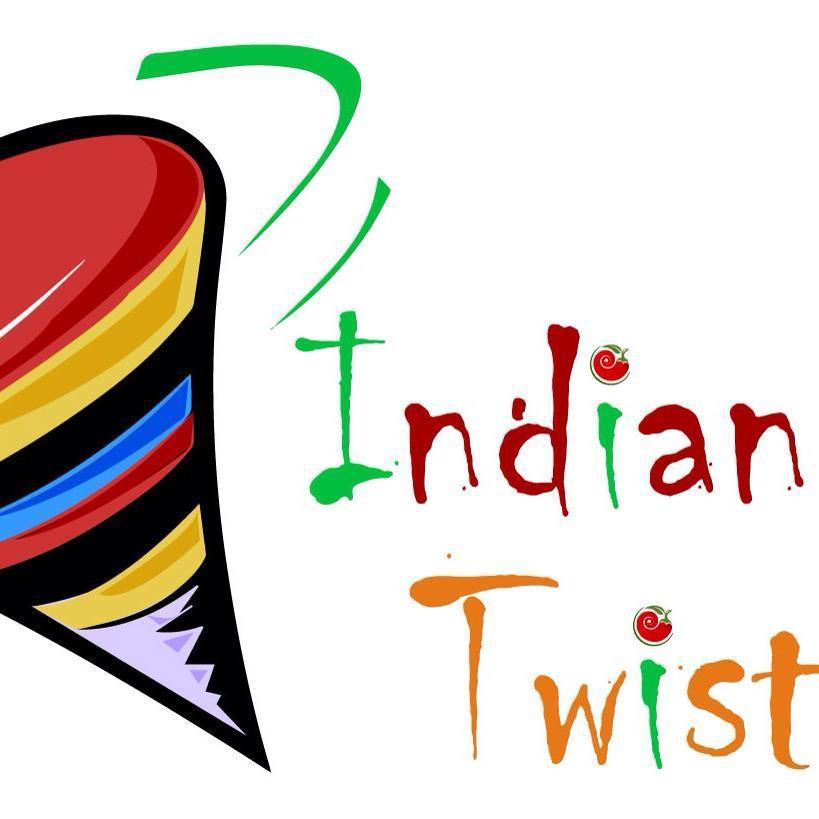 Indian Twist Logo