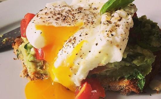 New Eggs on toast.jpg