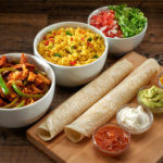 Mexican-Meals-CHICKEN-FAJITA-150x150.jpg