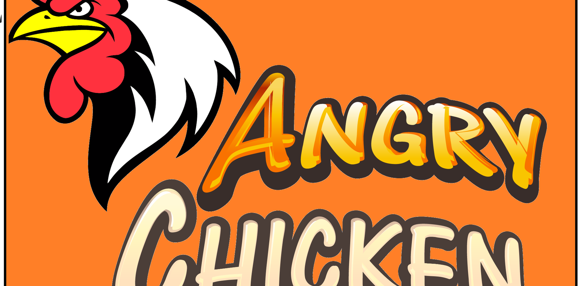 Angry Chicken Logo.png