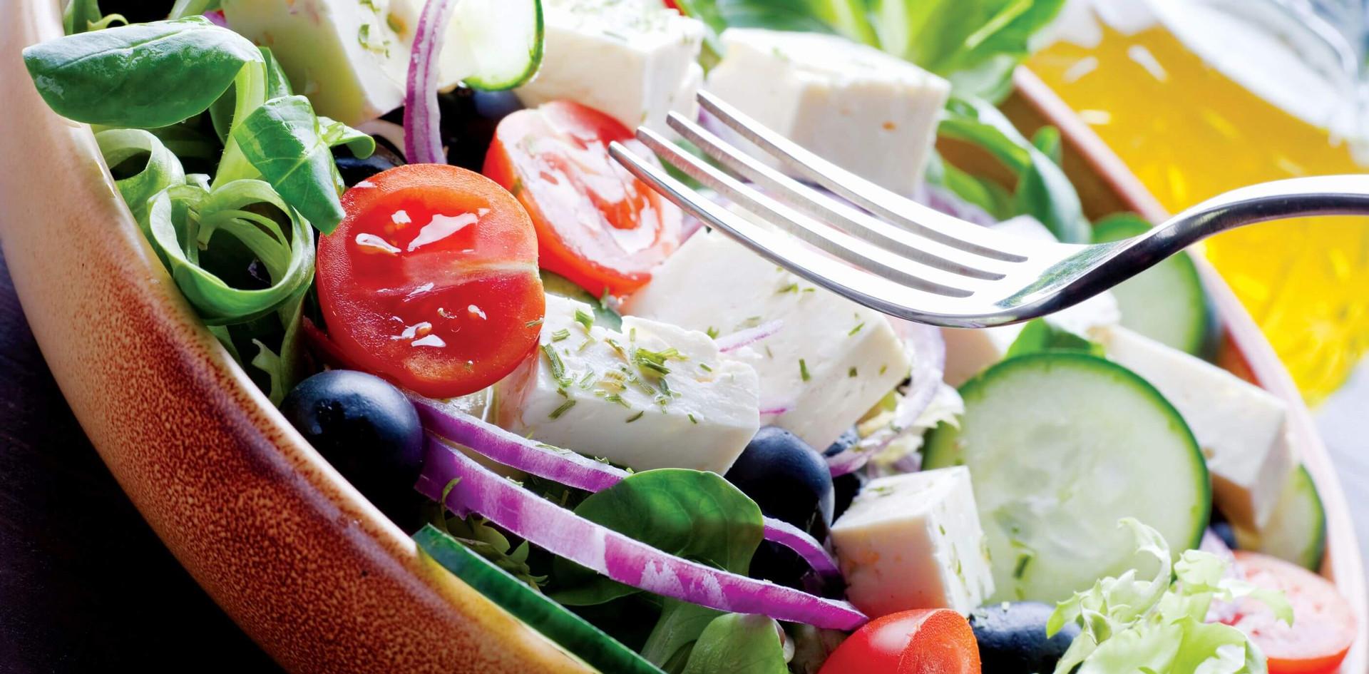 Greek-Salad-Bowl2.jpg