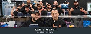 Halal Food Social Media Header (1).png