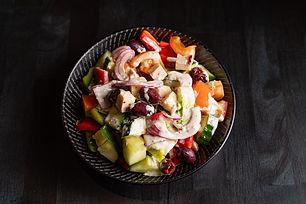 Salad - Char Flame.jpg