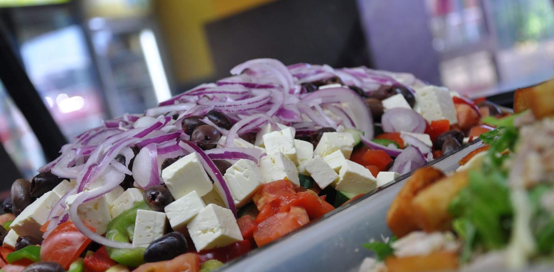 Salad-Bar-Trays-2.jpg