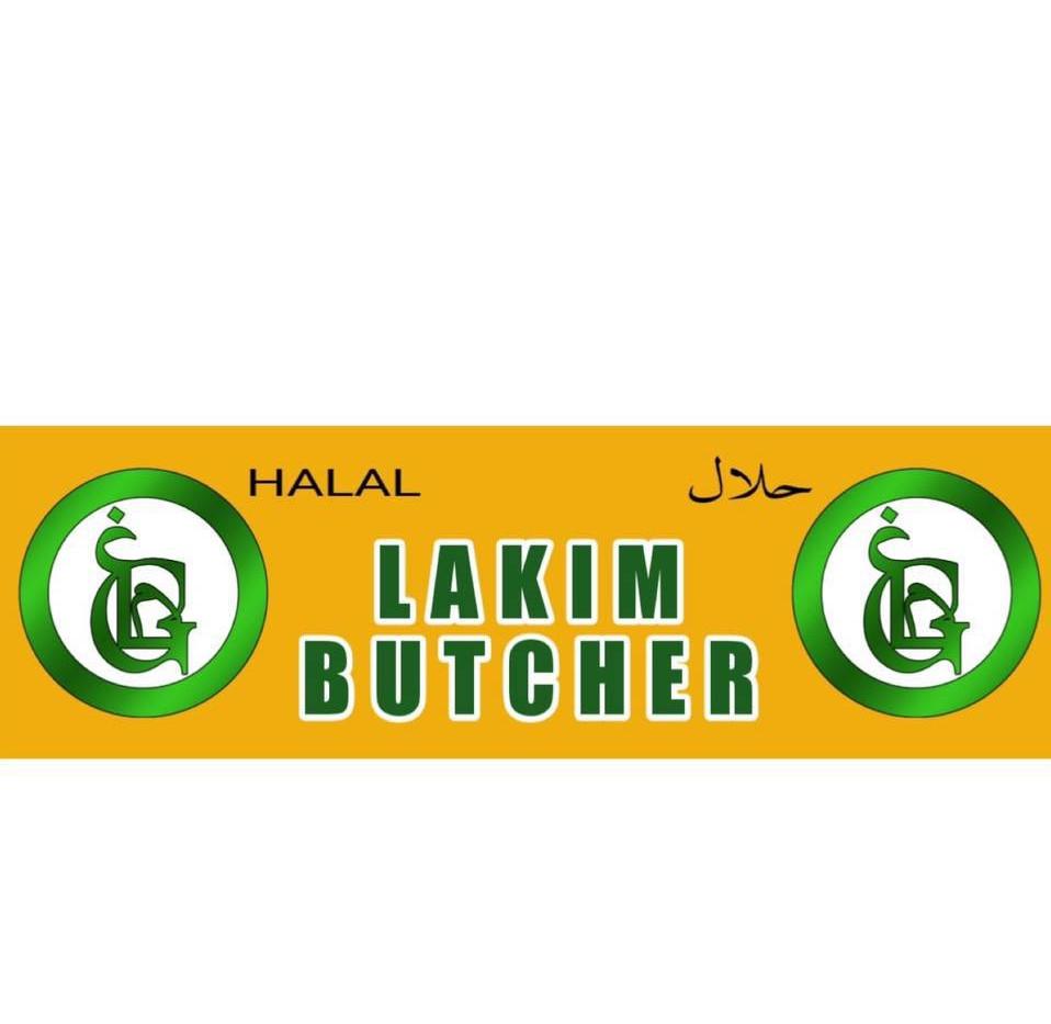 Lakim Butcher - Halal