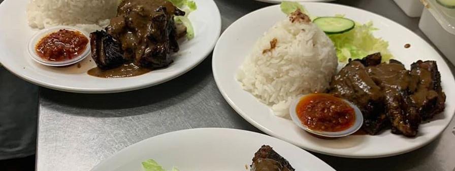 Grilled Beef Ribs.jpg
