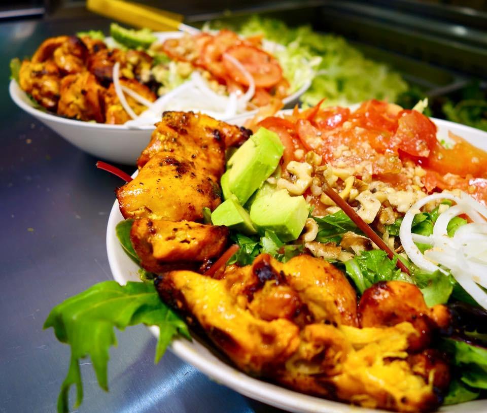 Chicken Salads.jpg